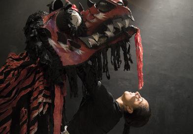 Κερδίστε προσκλήσεις για την παράσταση «Η Αυγή και ο Ανθός» στο θέατρο 104