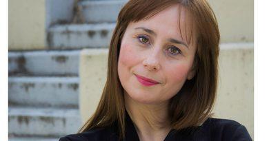 Ντόρα Ζαχαροπούλου: Με ενδιαφέρει να χρησιμοποιώ το θέατρο ώστε να γίνει εργαλείο για να κατανοήσουν τα παιδιά την επιστήμη