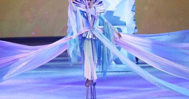 Επίσημη πρεμιέρα για τη «Βασίλισσα του Χιονιού» στο ΤΑΕ ΚΒΟ ΝΤΟ