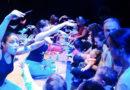 Ομάδα Anumati: 3η χρονιά με την βρεφική παράσταση «Θα βγω από' το αυγό»