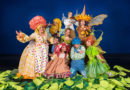 Κερδίστε προσκλήσεις για την παράσταση «Χένσελ και Γκρέτελ» στο θέατρο Κιβωτός