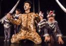 «Ο Μπαχ και η καμήλα του- Ένα μουσικό ταξίδι» με πρωταγωνιστές παιδιά από Αμερική και Κίνα