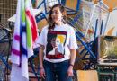 Onassis Youth Festival 2018 στη Στέγη του Ιδρύματος Ωνάση