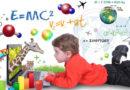 Παρουσίαση της μεθόδου Creative Learning στο θέατρο ΤΟΠΟΣ ΑΛΛΟύ