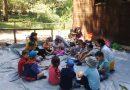 5o Καλοκαιρινό Καλλιτεχνικό Camp από τις Μορφές Έκφρασης