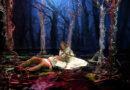 ΕΛΗΞΕ! Κερδίστε προσκλήσεις για την παράσταση «Η Πεντάμορφη & το Τέρας» στο Θέατρο Βασιλάκου