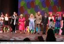 Επίσημη πρεμιέρα για «Το πιο τρελό τριήμερο» στο θέατρο Ήβη