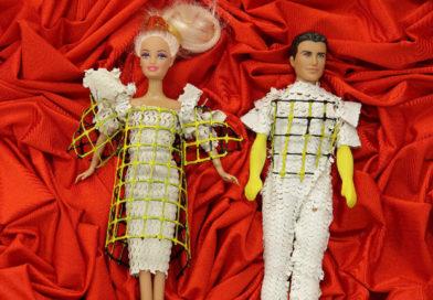 Εθνική Λυρική Σκηνή «Η πριγκίπισσα και το μπιζέλι»