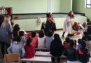 Μια γιορτή για όλα τα παιδιά του κόσμου από το θέατρο Αερόπλοιο