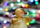 Χριστούγεννα στον πολυχώρο για παιδιά Mimi & Mou