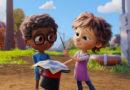 3ο Παιδικό & Εφηβικό Διεθνές Φεστιβάλ Κινηματογράφου Αθήνας