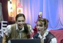 """Θέατρο Αερόπλοιο: Online streaming η παράσταση """"Της φωτιάς και του αέρα"""""""