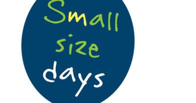 Small Size Days 2021: Δωρεάν ψηφιακό εργαστήριο για παιδιά 0-6 χρονών
