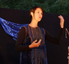 3ο  Διεθνές Φεστιβάλ Κουκλοθέατρου και Αφήγησης στην Αθήνα