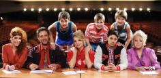 Το musical των musicals από τις 16  Οκτωβρίου στο Παλλάς
