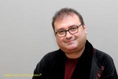 Δημήτρης Αδάμης «Είναι δύσκολο σήμερα ένας θίασος να κάνει περιοδεία και ακόμη πιο δύσκολο να κρατήσει την ποιότητά του»