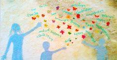 Θεατρικό παιχνίδι στην «Αθηναΐδα»: Παίζοντας με τους Μύθους