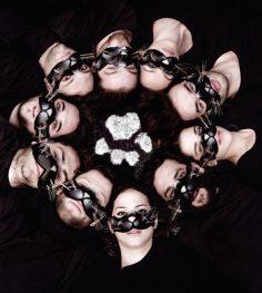 ΕΛΗΞΕ! Κερδίστε προσκλήσεις για την παράσταση «Τελευταία μαύρη γάτα» στο θέατρο Άλφα-Ιδέα